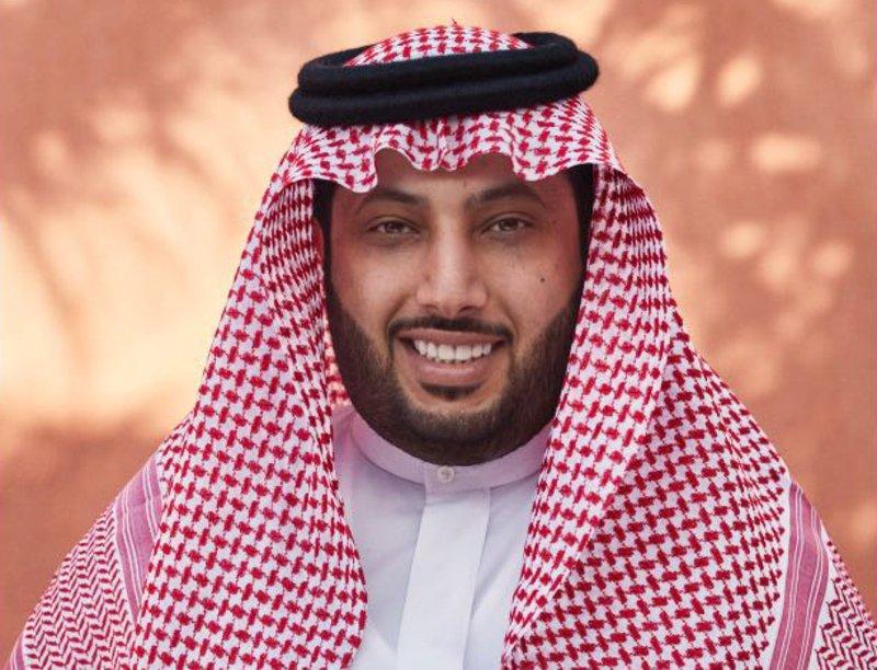 """""""آل الشيخ"""": الحراك الرياضي في المملكة يأتي بدعم وتوجيه من القيادة الرشيدة"""