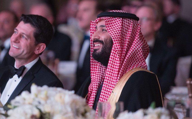 شاهد كيف تؤكد الاتفاقيات والتفاهمات السعودية مع الجانب الأمريكي على أولوية دعم الصناعة الوطنية
