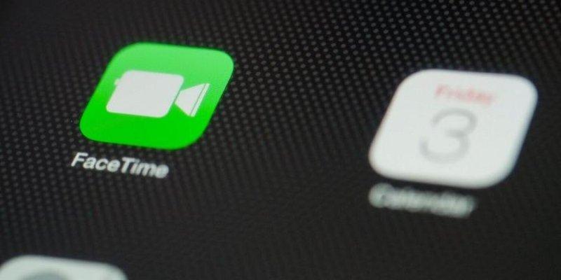# عاجل إتاحة تطبيق الفيس تايم على الأجهزة السعودية