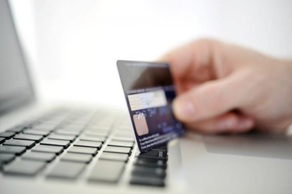 """""""البنوك"""" توجه عدداً من النصائح حول كيفية تفادي الاحتيال البنكي والتصيد الإلكتروني"""