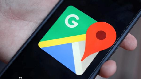 هكذا تستخدم خرائط جوجل دون انترنت !