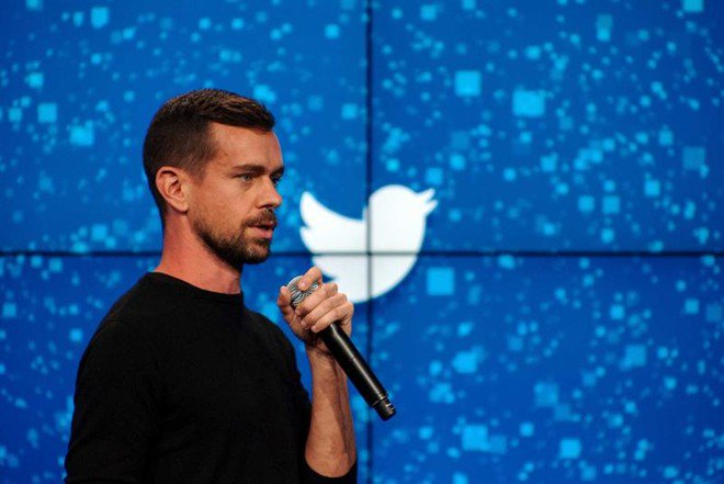 تويتر.. توثيق الحسابات للجميع