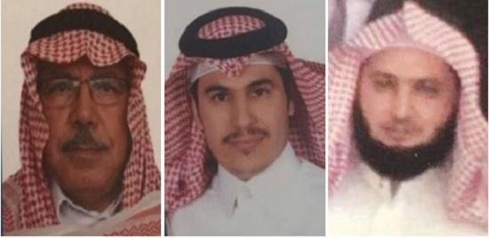 """الحكم على مطلق النار في مدارس """"المملكة"""" بالقتل قصاصاً دون انتظار بلوغ القصّر من أولياء القتلى"""