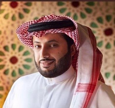 """بالفيديو.. آل الشيخ لـ""""القحطاني"""": أحذّرك من الاقتراب من """"قفص الأسود"""".. وأنت """"عالة"""" على الهلال"""