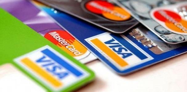 تعرف على حقوق وواجبات عملاء البطاقات الائتمانية في البنوك السعودية