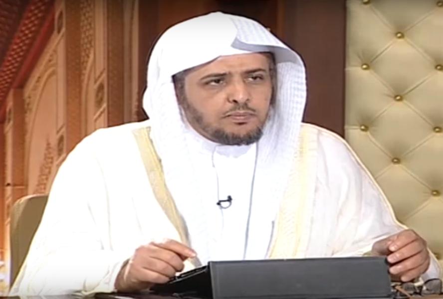شاهد.. الشيخ المصلح يوضح حكم دخول السحوبات المقدمة من الشركات للحصول على الجوائز
