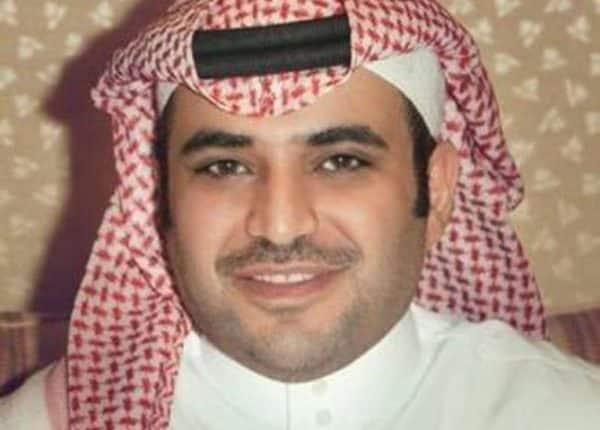 سعود القحطاني: من يتولى الملف القطري موظف بالمرتبة 12 بالإضافة للمهام الموكلة له!