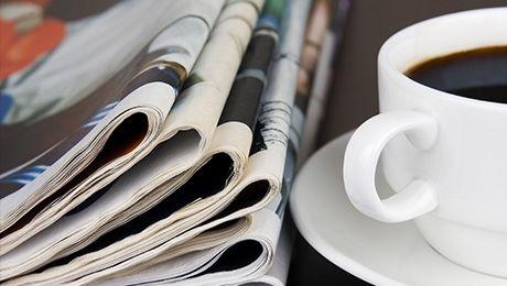 جولة الصحف ٦ مارس ٢٠١٨