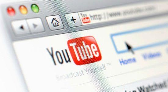 عقاب تكنولوجي لسارقي مقاطع اليوتيوب