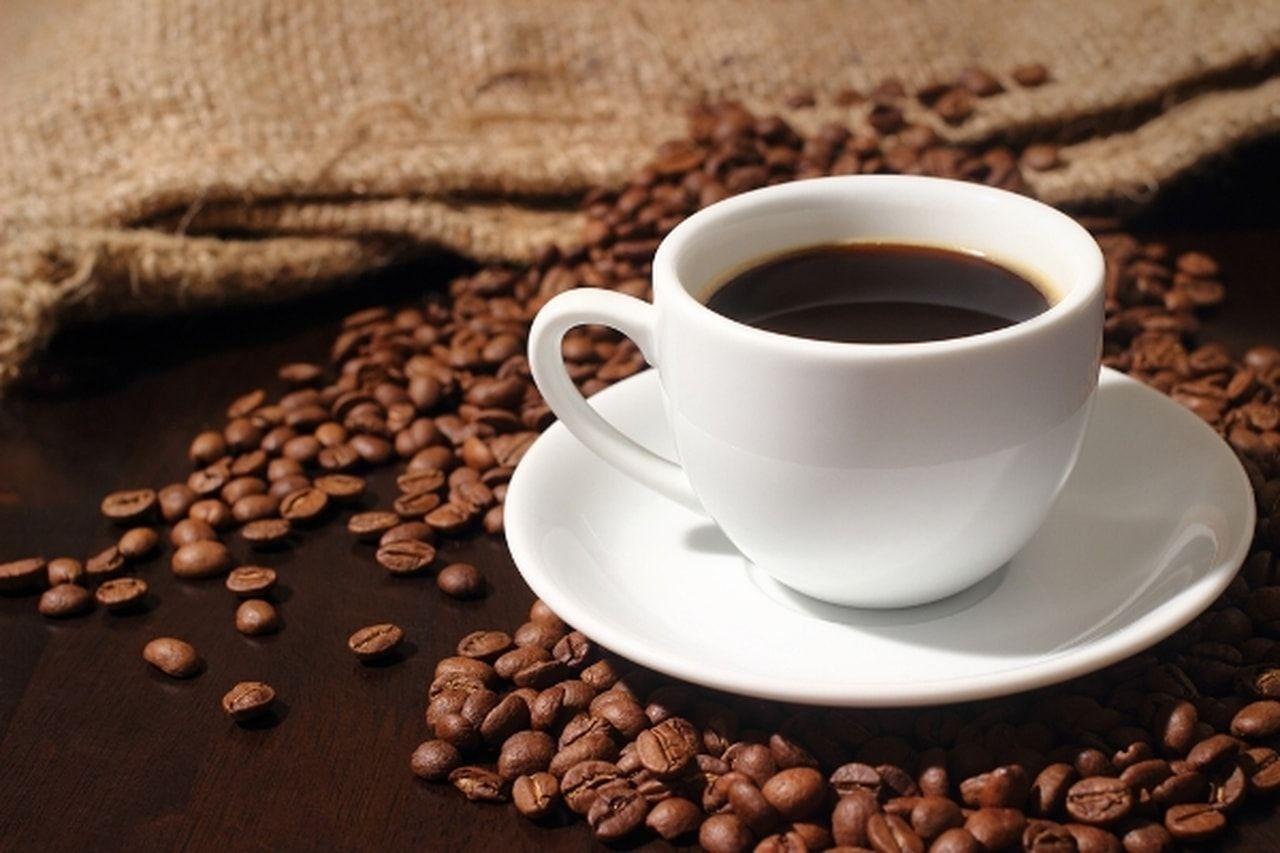 القهوة.. فوائد وأضرار