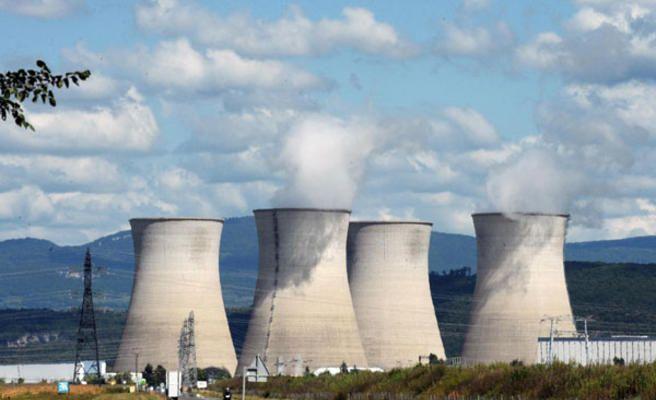 بدء العد التنازلي لتوفير مليارات الريالات مع إطلاق النووي السعودي