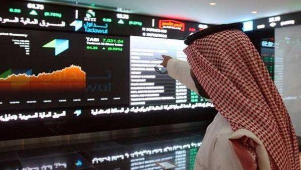 بشائر الخير لسوق الأسهم السعودية
