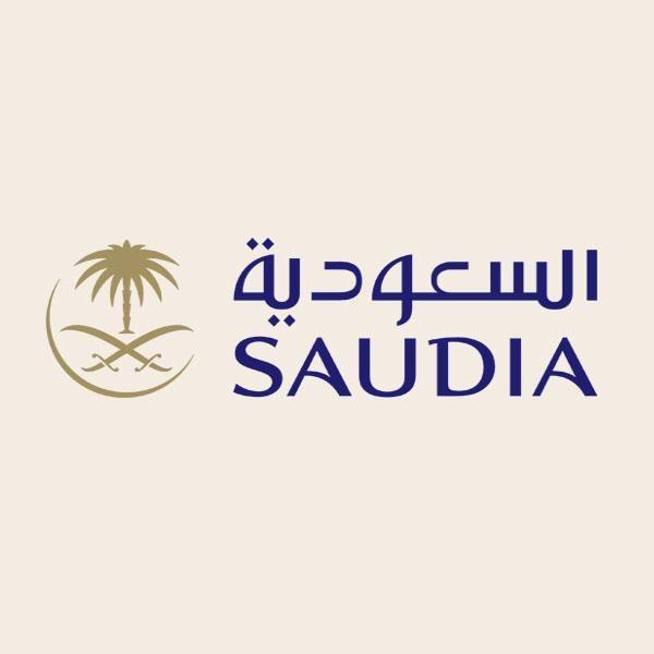 وظائف شاغرة لدى الخطوط السعودية
