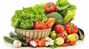 6 أطعمة ضرورية لحماية بشرتك من التجاعيد