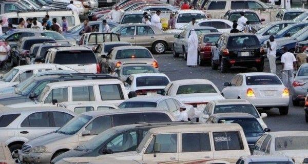 بالفيديو تعرّف على أسباب انخفاض أسعار «السيارات المستعملة» وما الذي ارتفع؟!