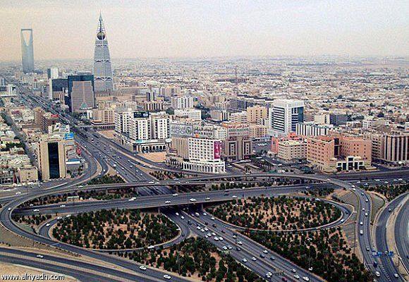 #عاجل بالفيديو والصور  انفجار في الرياض … التفاصيل