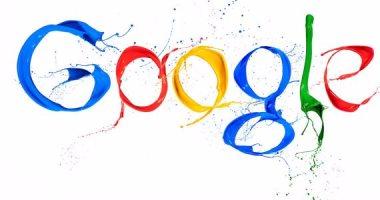 غوغل تُطلق خاصية جديدة لتسهيل عملية البحث