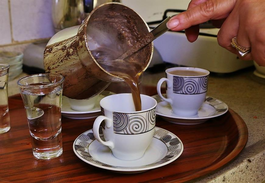 هل يمكن للقهوة أن تحسّن صحة الكبد وتمنع تليفه؟