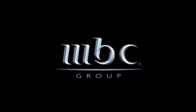 mbc تكشف السر: لهذه الأسباب أُوقف عرض الدراما التركية