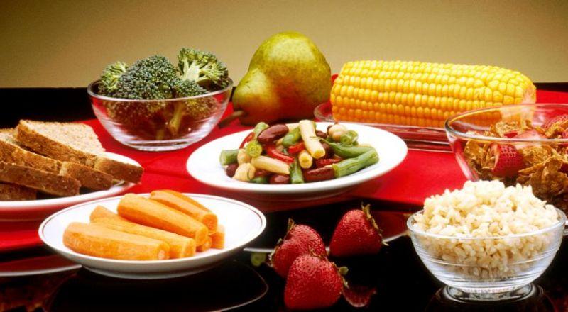 دراسة: قلة الأكل تطيل العمر وتؤخر ظهور الشيخوخة