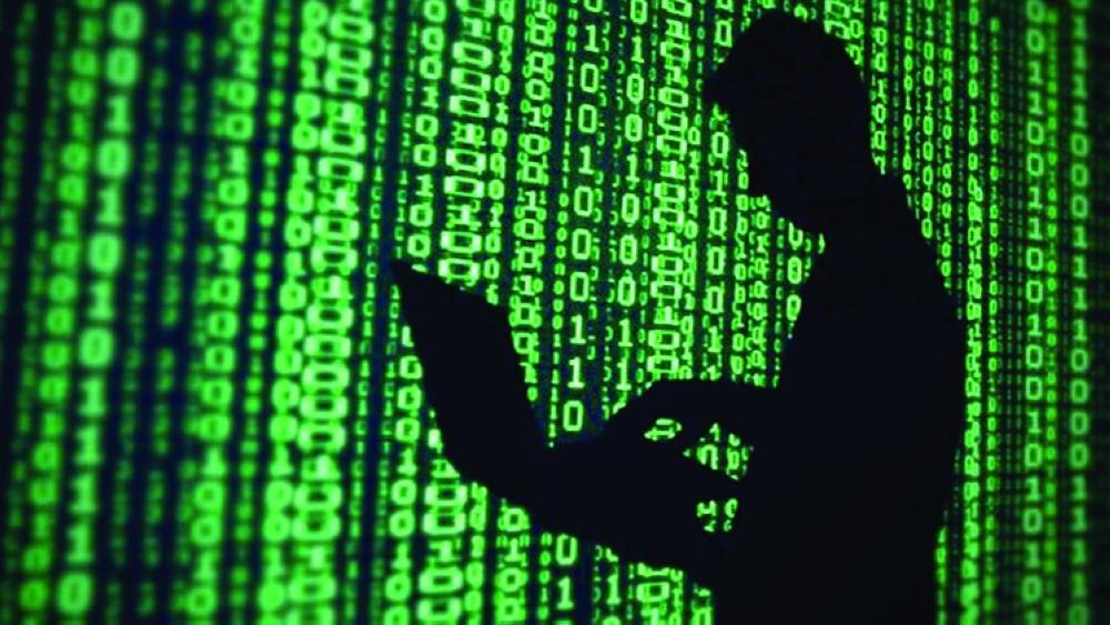 """لعشاق """"يوتيوب"""".. تحذير من فيروس خطير يسرق المعلومات الشخصية من الحواسيب"""
