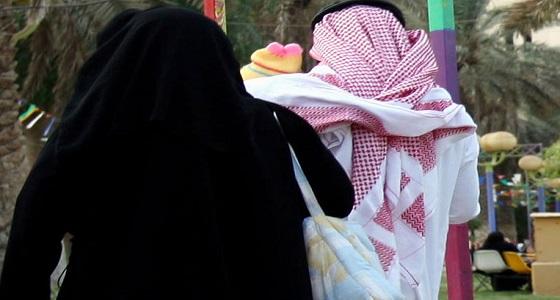 أربع دعاوي خُلع من 4 زوجات ضد نفس الزوج بتعمُد منه لاسترجاع المهر