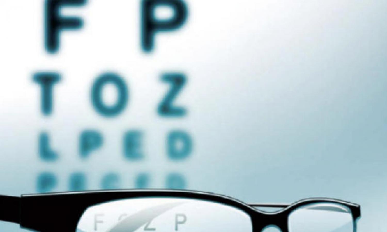 انتبه.. مرض لا تشعر بأعراضه وينتهي بـ«العمى»