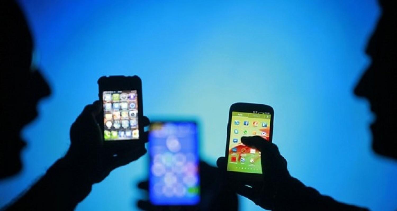 هل يمكن اختراق هاتفك وحساباتك البنكية عن طريق المكالمات؟