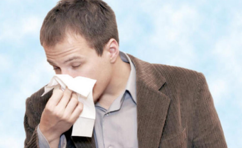 تعرّف على خطورة استخدام «بخاخات الكورتيزون» لفترة طويلة