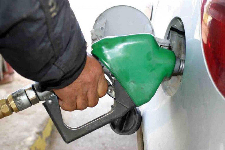 نصائح مهمة لتوفير الوقود.. هكذا تختصر مسافة الرحلة