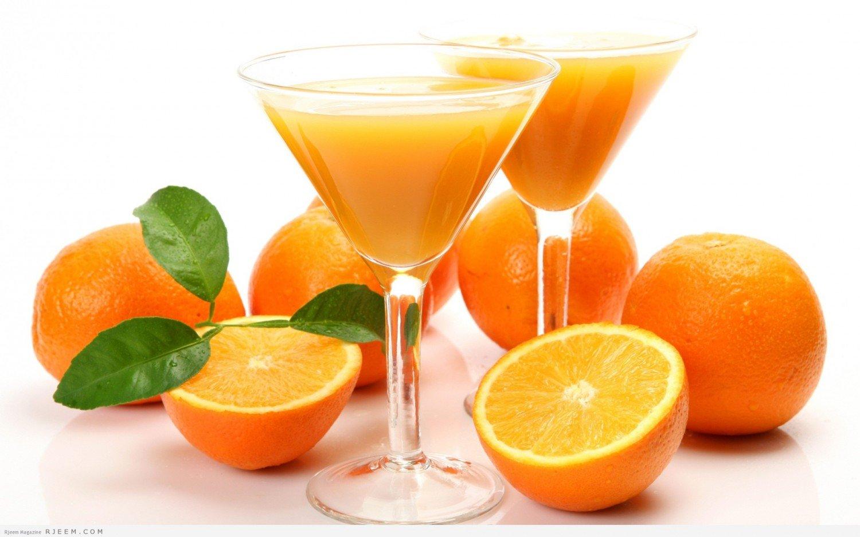 كوب عصير من هذه الفاكهة يوفر 40% من احتياجات جسمك اليومية لـ10 فيتامينات