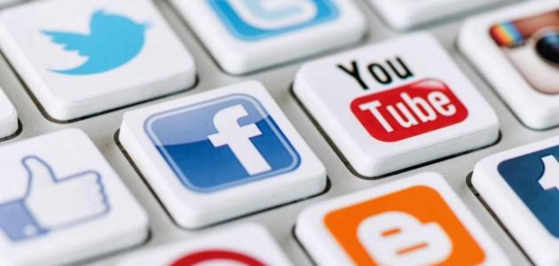 إحصائية للشبكات الاجتماعية الأكثر استخداماً بالمملكة.. وترتيب مفاجئ لـ«تويتر»