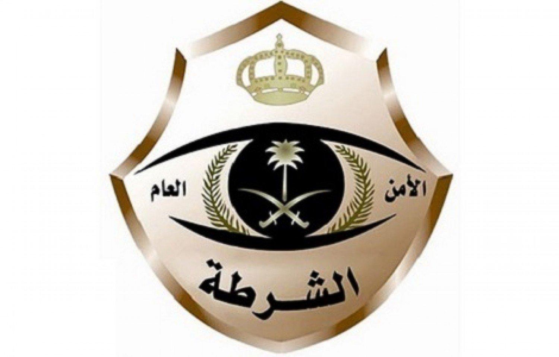 تصريح مهم لشرطة الرياض بشأن تعرض طفلة لطلقة طائشة في مهرجان لـ«الترفيه»