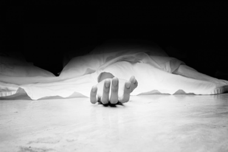 مواطن يقتل شقيقه بطلق ناري في الأفلاج