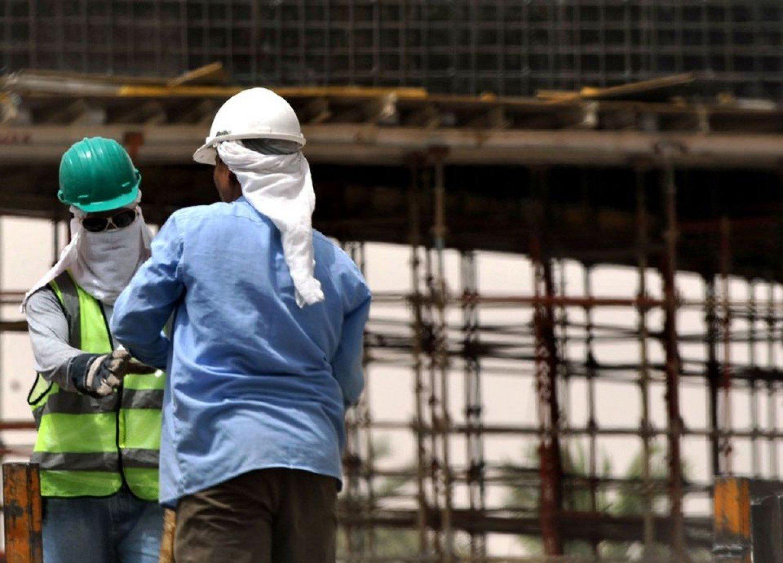 خبير اقتصادي: انخفاض أسعار مواد البناء خلال 2018