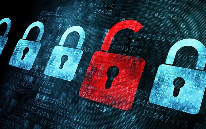 خطوة بخطوة.. كيف تحمي بيانات هاتفك من القرصنة؟