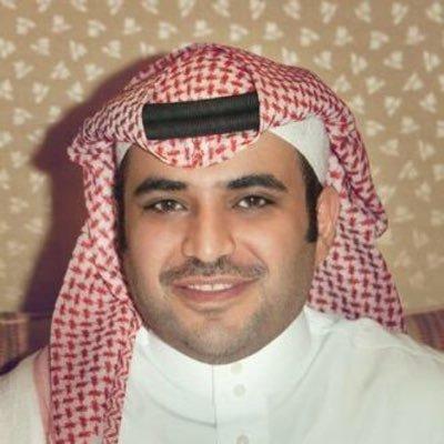 من الديوان الملكي سعود القحطاني 《كسر الأقفال البيروقراطية مع ولي العهد》