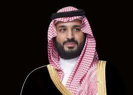 الأسئلة الصعبة حول السعودية.. محمد بن سلمان يجيب؟