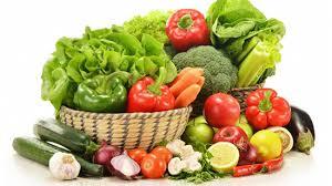 تعرف على الأطعمة التي يجب أن تتجنبها قبل وبعد ممارسة الرياضة