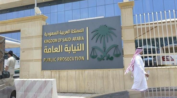 النيابة العامة: السجن و هذه الغرامة لمرددي الإشاعات التي تمس النظام العام