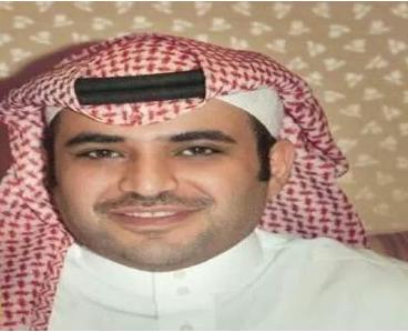 """""""القحطاني"""" يكشف عن تعريف """"السعودية أولًا"""".. ويوجه هذه الدعوة للمغردين!"""