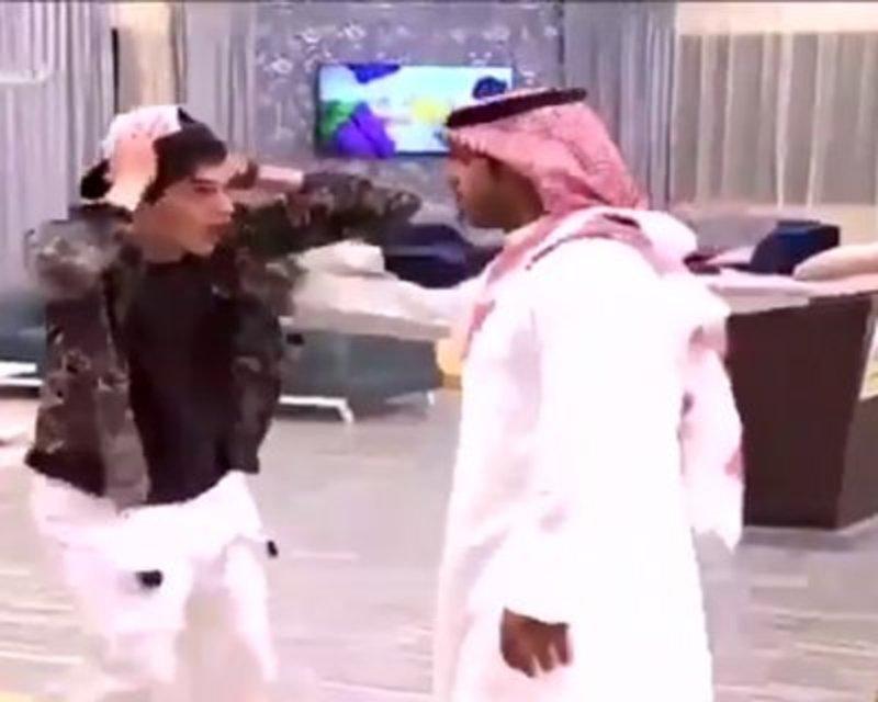 """""""قناة بداية"""" تفصل المتسببين في """"مشهد العزاء"""" وتحل إدارتها"""