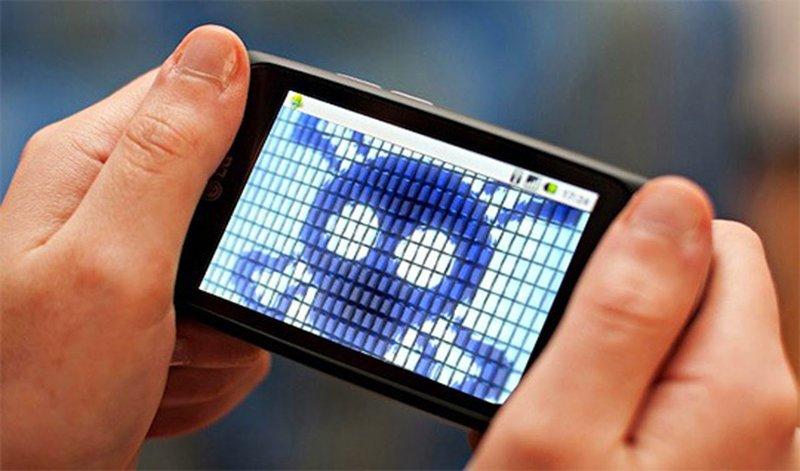 """تطبيق شهير يسرق كل معلوماتك على """"فيسبوك"""" و""""تويتر"""" و""""سكايب"""""""