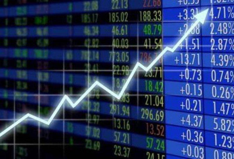 مؤشر الأسهم السعودية يغلق مرتفعاً