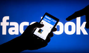 لتخفيف التوتر احذف فيس بوك من هاتفك