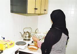 شركات استقدام تطرح عروضاً لتأجير العاملات المنزليات خلال رمضان بـ50 ريالا  فقط