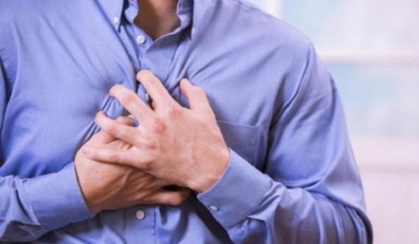 لأصحاب الأزمات القلبية.. إليك هذه النصيحة الطبية لتجنب خطر الوفاة