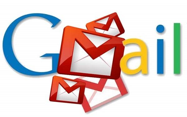 """إليك أهم الميزات الرئيسية التي أضافتها جوجل إلى """"gmail"""" الجديد"""