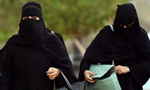 إضافة شرطين جديدة لزواج السعودية من أجنبي