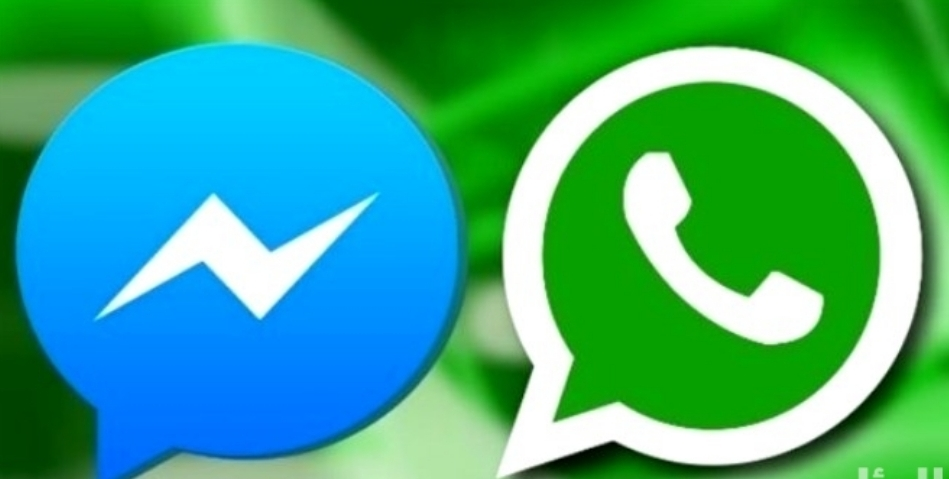 بعد حادثة الكشف عن البيانات  تعرف على البدائل الأكثر أماناً لفيسبوك مسنجر وواتس آب